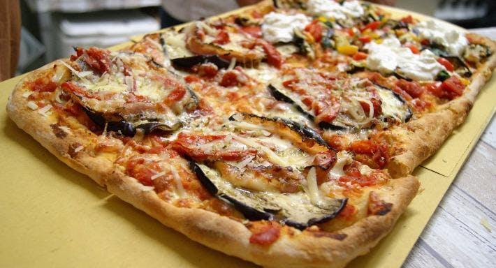 Rivoluzione Pizza Padova image 11