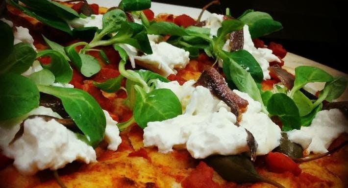 Rivoluzione Pizza Padova image 9