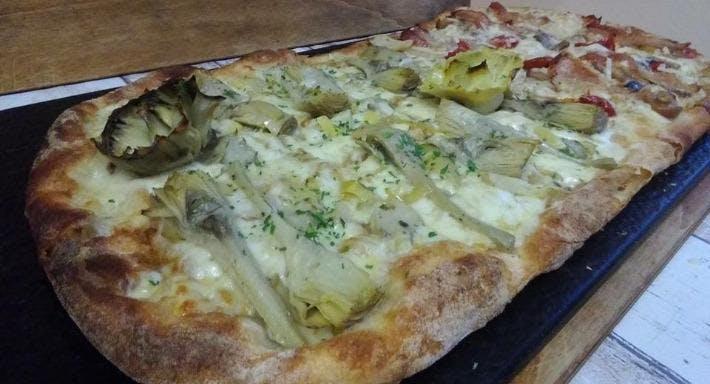 Rivoluzione Pizza Padova image 2