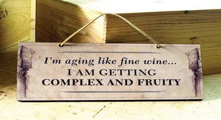 Vin-Vin