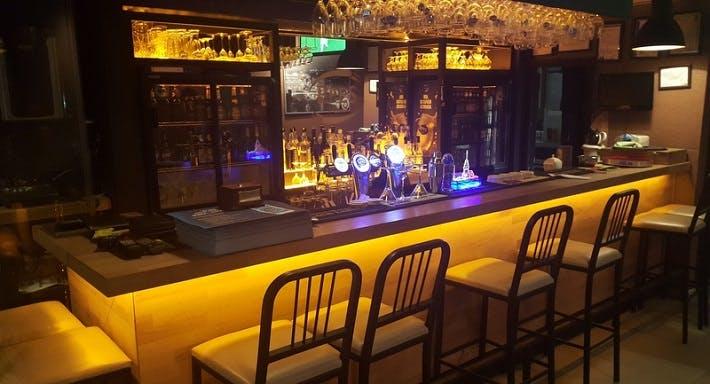 Uğrak Cafe Pub İstanbul image 2