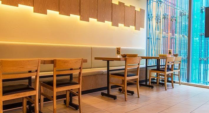 Joah Korean Restaurant Singapore image 5