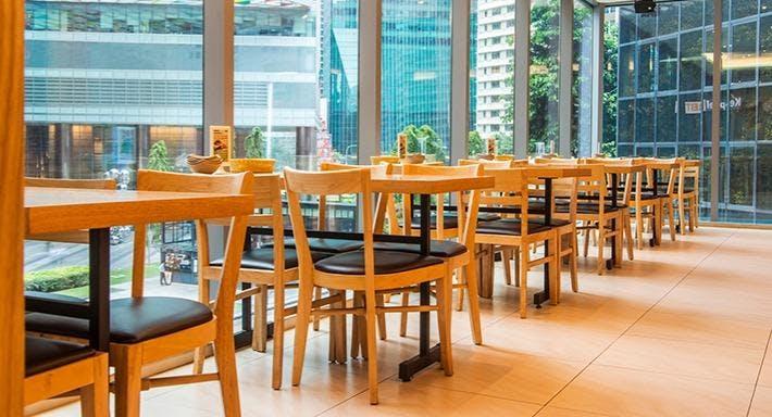 Joah Korean Restaurant Singapore image 4