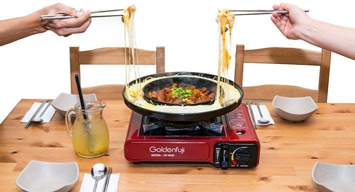 Joah Korean Restaurant Singapore image 11