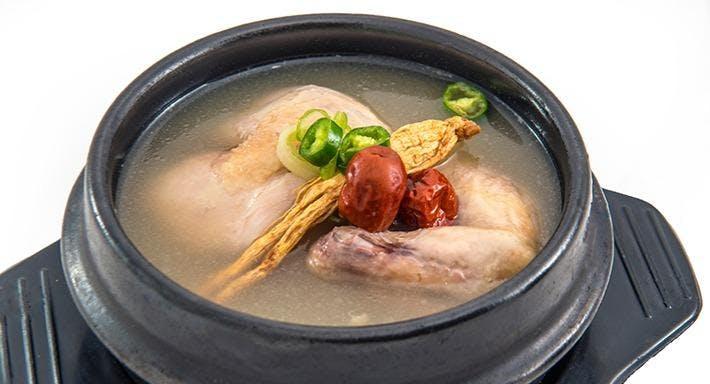 Joah Korean Restaurant Singapore image 13