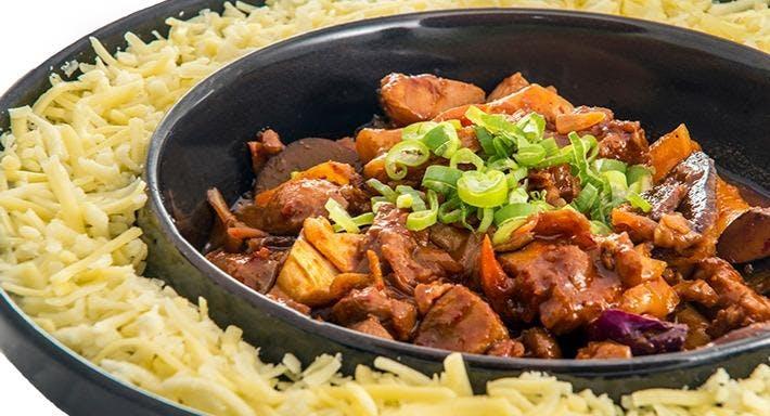 Joah Korean Restaurant Singapore image 10