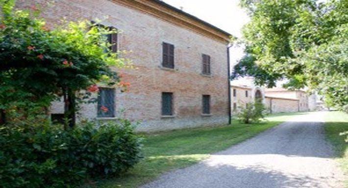 Fenil Grande Brescia image 6