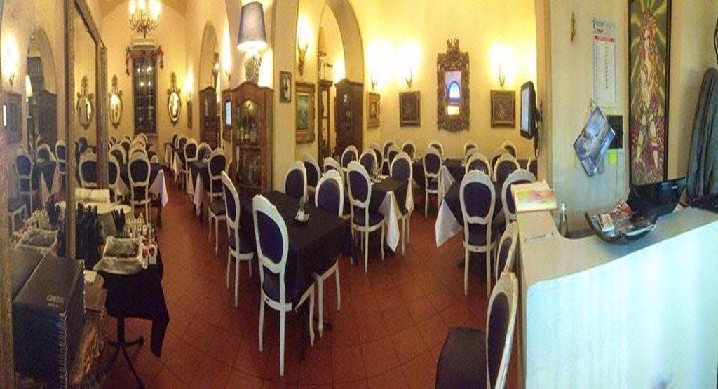 Le Caveau Rome image 1