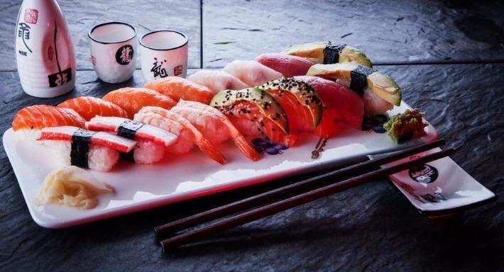 AMO Sushi Rimini image 2
