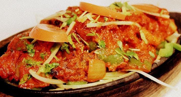 Ravintola Bhanchha Ghar Salon keskusta image 3