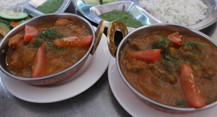 Ravintola Bhanchha Ghar