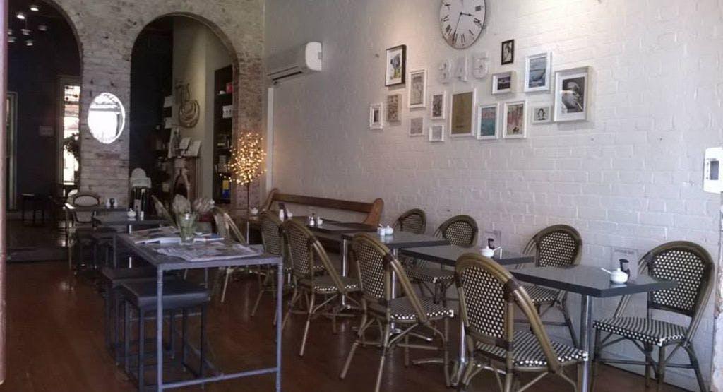 Cafe Metsa Melbourne image 1