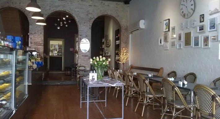 Cafe Metsa Melbourne image 2