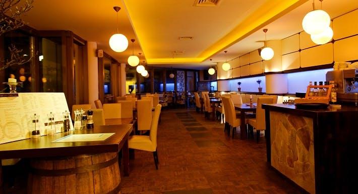 CafeNio Bielefeld image 3