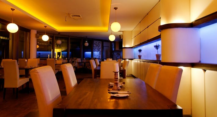 CafeNio Bielefeld image 2
