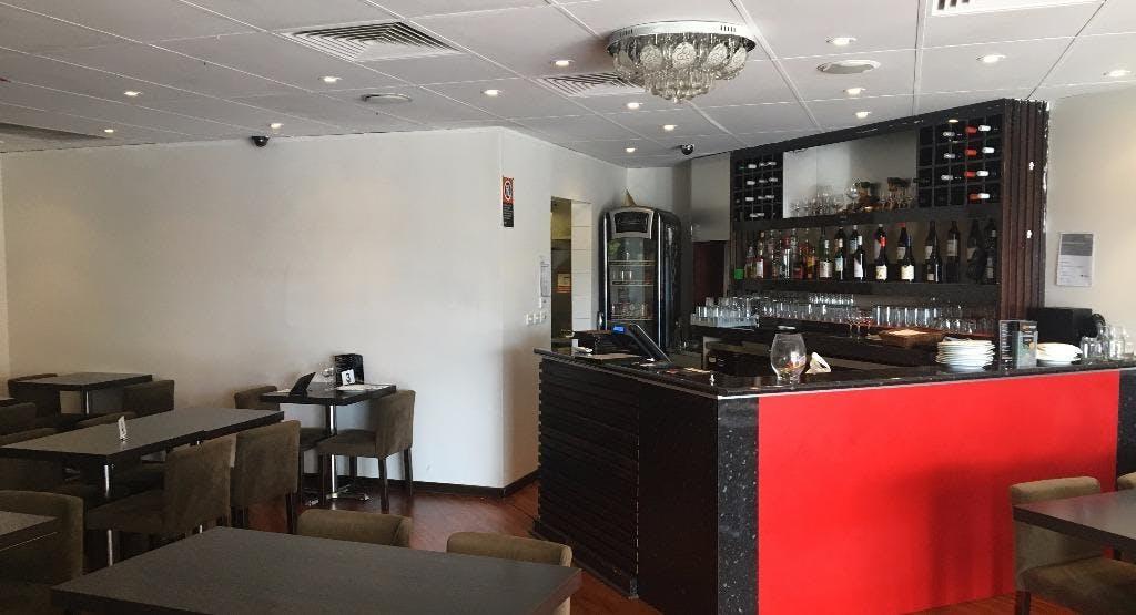 Lazeez Kitchen Indian Restaurant