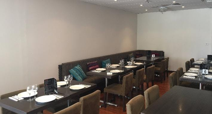 Lazeez Kitchen Indian Restaurant Sydney image 2