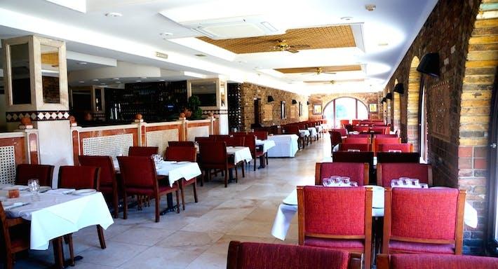 Mala Indian Restaurant London image 2