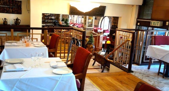 Mala Indian Restaurant London image 3