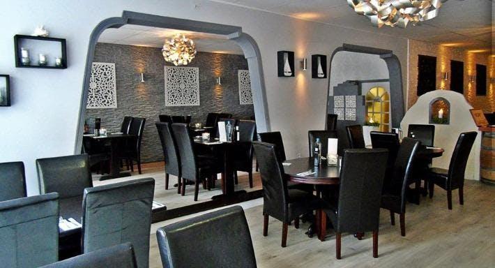Restaurant Ammos Dordrecht image 2
