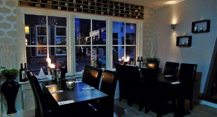 Restaurant Ammos Dordrecht image 5