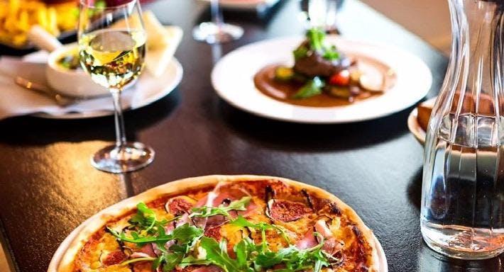Wanda's Kitchen & Lounge Vantaa image 3