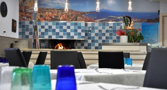 Bella Napoli Pisa image 3