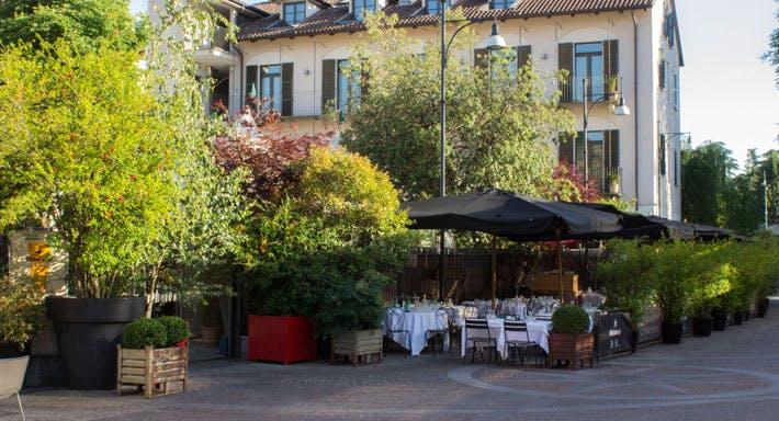 Ristorante Pizzeria Del Centro Monza e Brianza image 10