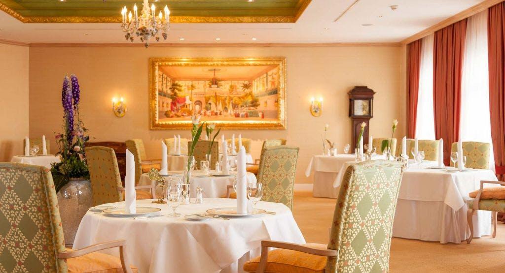 Restaurant Caroussel Dresden image 1