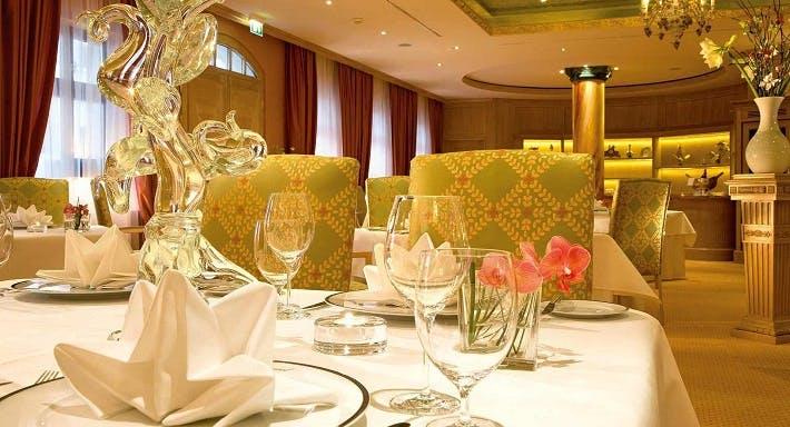 Restaurant Caroussel Dresden image 2
