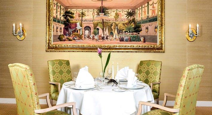 Restaurant Caroussel Dresden image 3