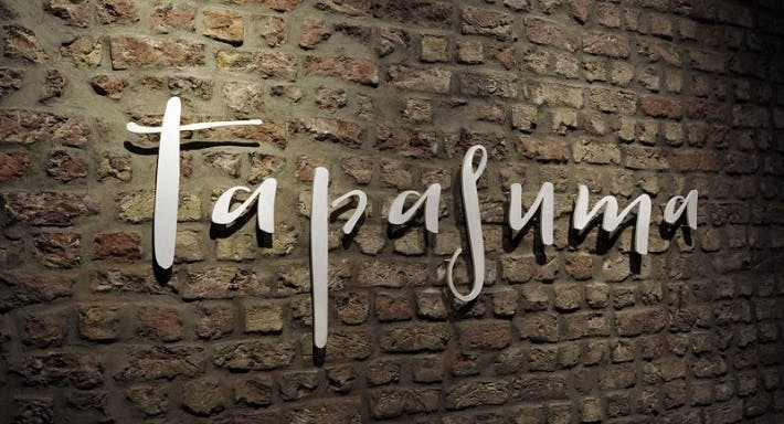 Tapasuma Restaurant