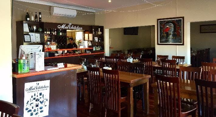 Mai Kitchen Adelaide image 3