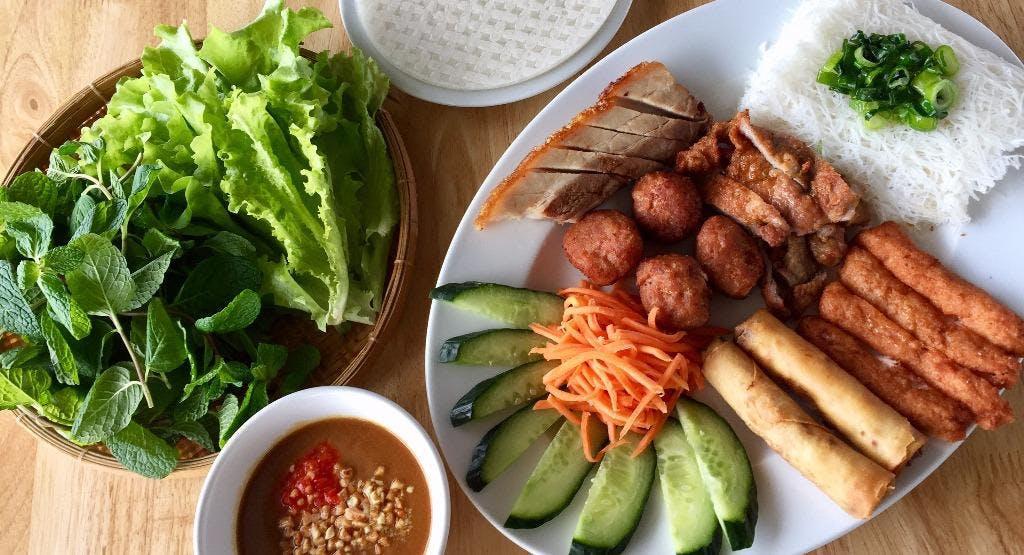 Mai Kitchen Adelaide image 1