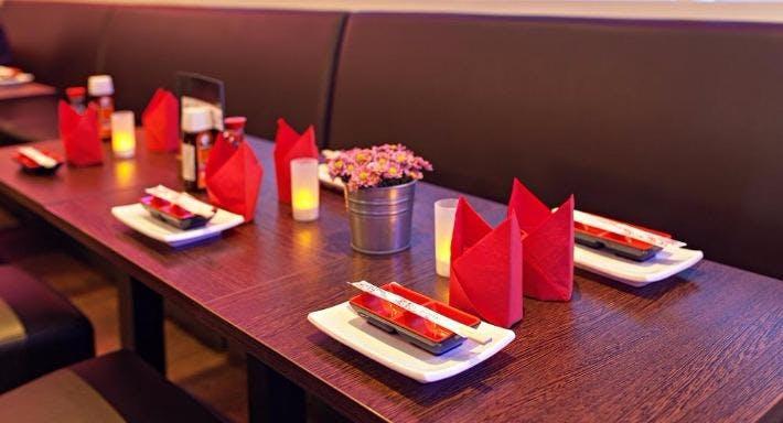 Ninja Lounge Düsseldorf image 3