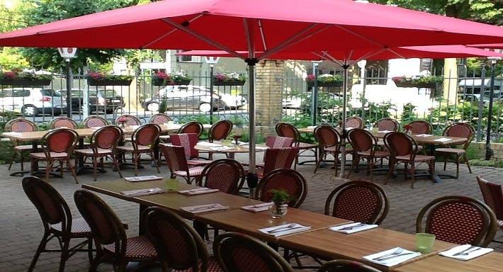 Höhns Restaurant Köln image 3