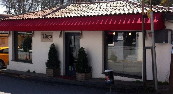 Tribeca Yeniköy