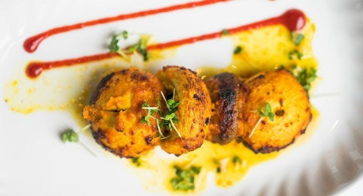 Mumbai Diners' Club Edinburgh image 3