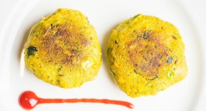 Mumbai Diners' Club Edinburgh image 2