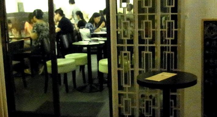 Wistful Cafe Hong Kong image 2