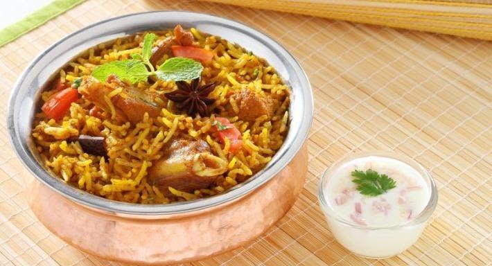 Royal Indian Restaurant Singapore image 1