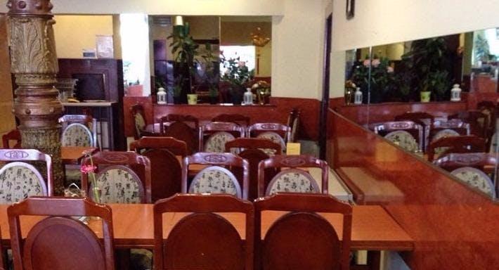 China Restaurant Tian Fu Hambourg image 1