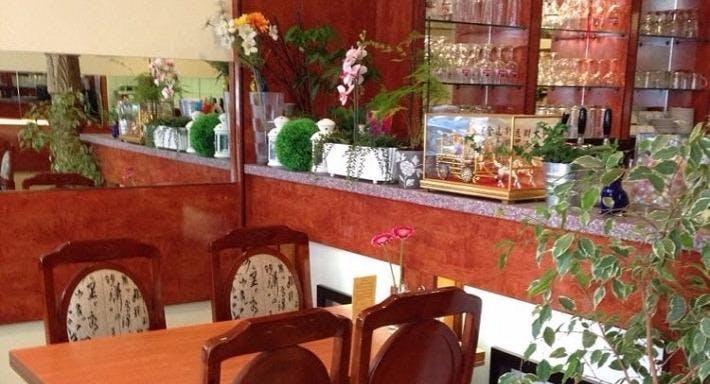 China Restaurant Tian Fu Hambourg image 2
