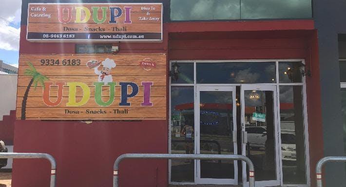 Udupi - Osborne Park Perth image 3