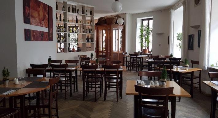 Wirtshaus zum Ganghofer Munich image 2