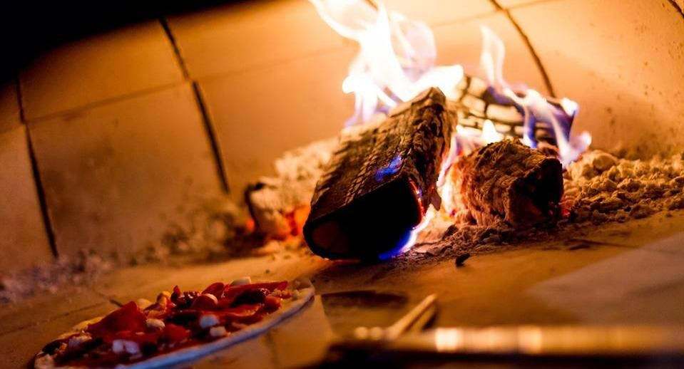 Cardo Restaurant Perth image 3