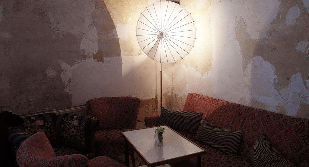Café Liebling Wien image 1
