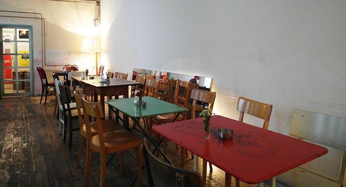 Café Liebling Wien image 2