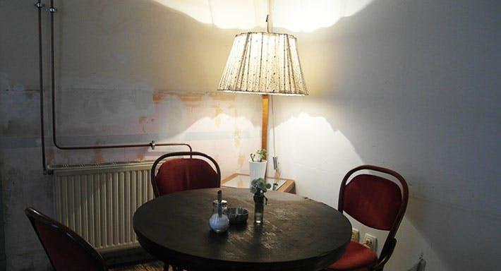 Café Liebling Wien image 3