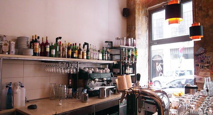 Café Liebling Wien image 4